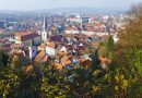 Ljubljana 28 November – 1 December, 2018 – JAHEE Pre-Conference – 11th European Public Health Conference (EPH)